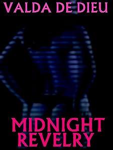 Midnight Revelry