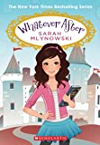 Whatever After Boxset, Books 1-6 (Whatever After)
