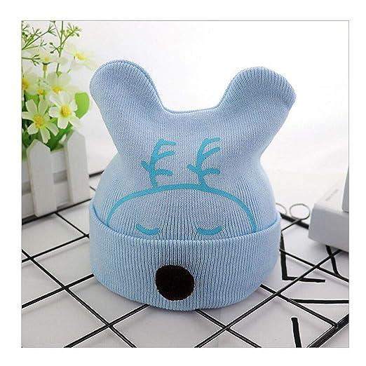 3b56a4626 Amazon.com: MingDe Sports Pop Cute Baby Kids Girls Toddler Winter ...