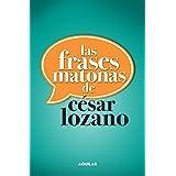 Las frases matonas / Killer Phrases (Spanish Edition)