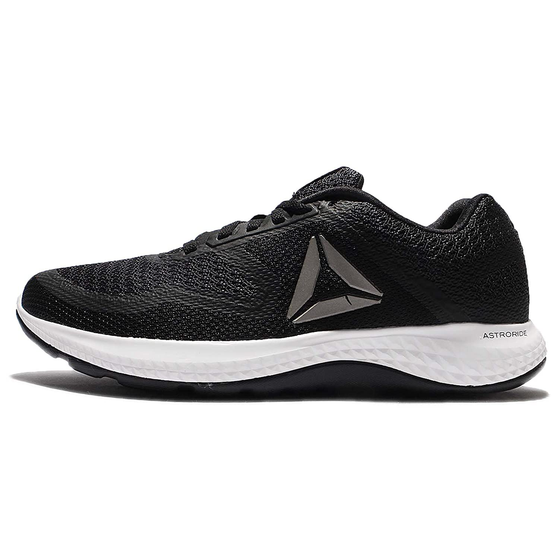 Reebok Bd2286, Zapatillas de Trail Running para Hombre 40.5 EU Negro (Black / Coal / Pewter / White)