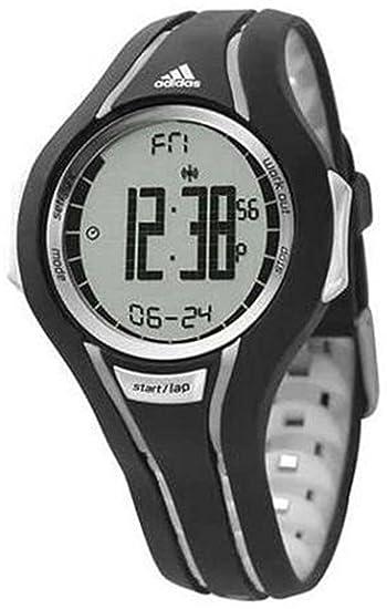Reloj adidas para Hombre ADP1647