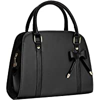Vintage Stylish Ladies Handbag-Sling Bag- Cross Body Bag