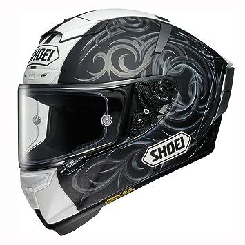 Shoei X-Spirit 3 Kagayama casco de moto