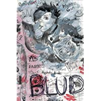 YUNGBLUD: Classic Ruled Paper Notebook, Soft Cover