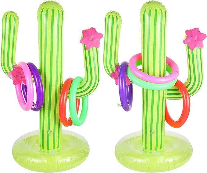 Inflables de cactushttps://amzn.to/2QZyWTE