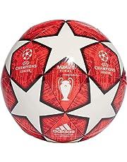 adidas Finale M CPT Ballon de Football Homme