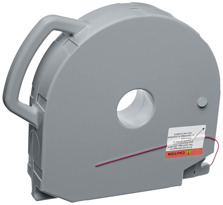 3D Systems 401407-01 Cartucho ABS para Impresora 3D, Magenta ...