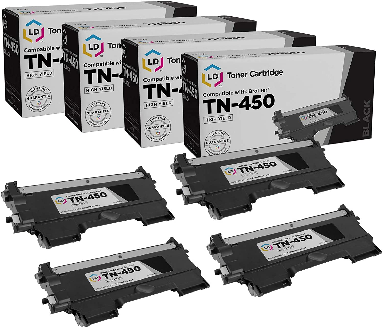 Compatible Toner Cartridge Replacement for LD2020 Toner Cartridge Assembly LT2020 Toner Cartridge for Lenovo LJ2000//L//PRO 2050N M7020 7030 7120 7130N 3020 3120 3220-drumrack