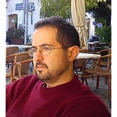 Spyridon Kakos