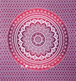 Hippie Tapestries, Mandala Tapestries, Wall Hanging, Tapestry Wall Hanging, Bohemian Tapestries, Indian Tapestry, Hippie Hippy Tapestries by Labhanshi
