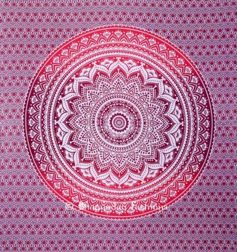 32 opinioni per Hippie Tapestries, Mandala Tapestries, Wall Hanging, Tapestry Wall Hanging,