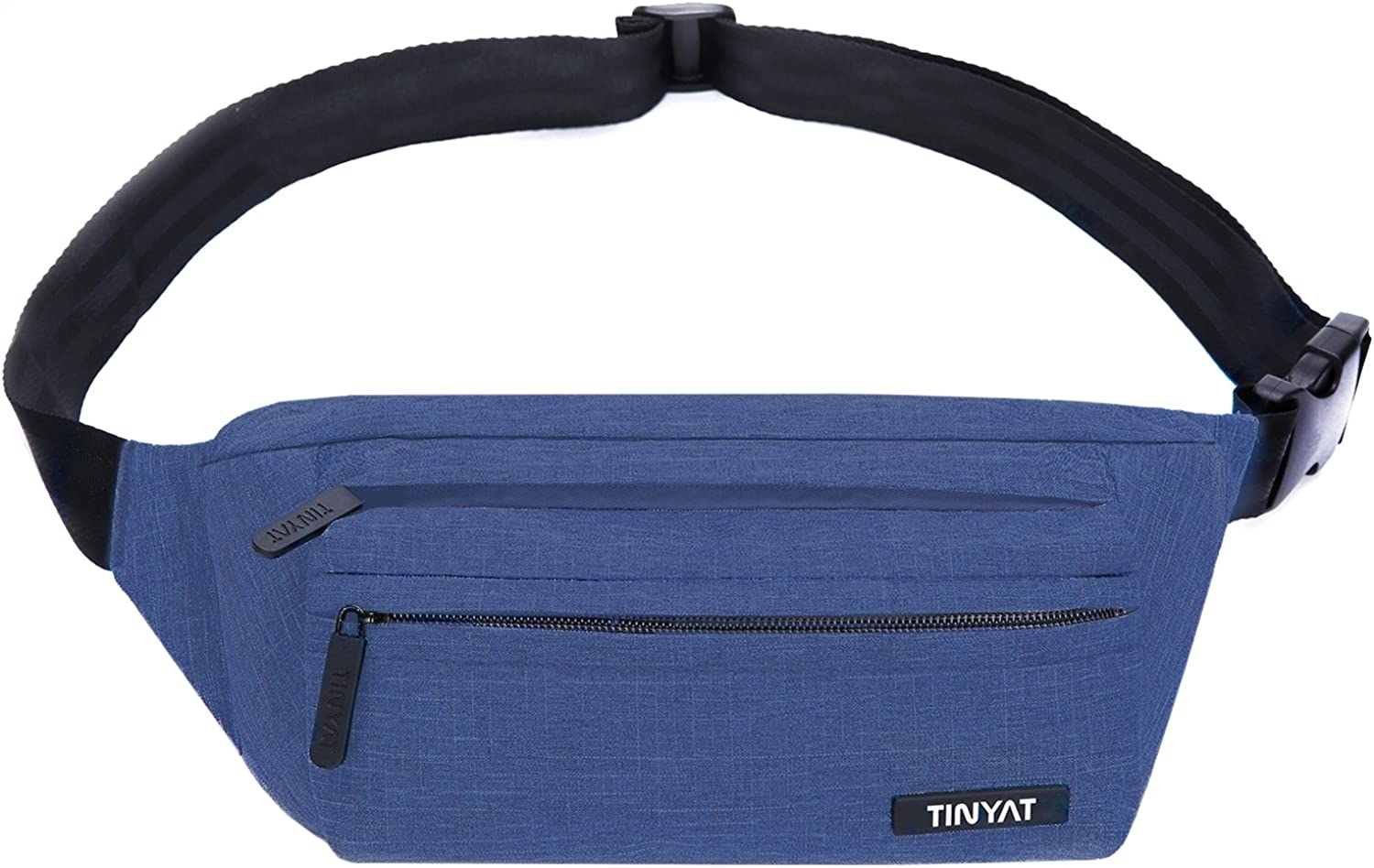 Lets Get One Thing Straight Im Not Sport Waist Packs Fanny Pack Adjustable