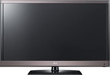 LG 42LV579S - Televisor LED Full HD 42 Pulgadas (Internet ...