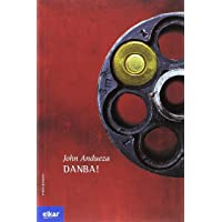 Danba!: 42 (Ateko bandan)