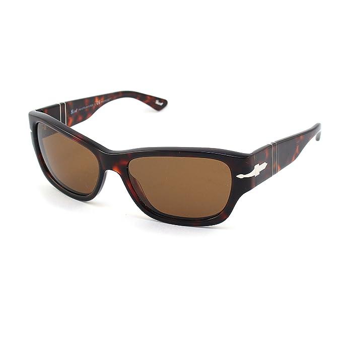 Persol Gafas de sol Para Mujer 2949/S - 108/33: Tortuga -