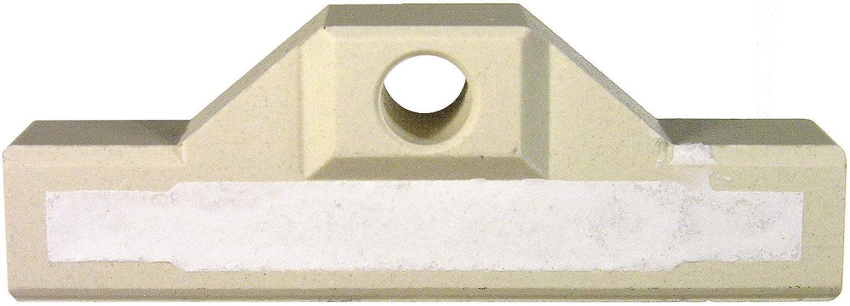 WVE by NTK 6R1007 Ballast Resistor