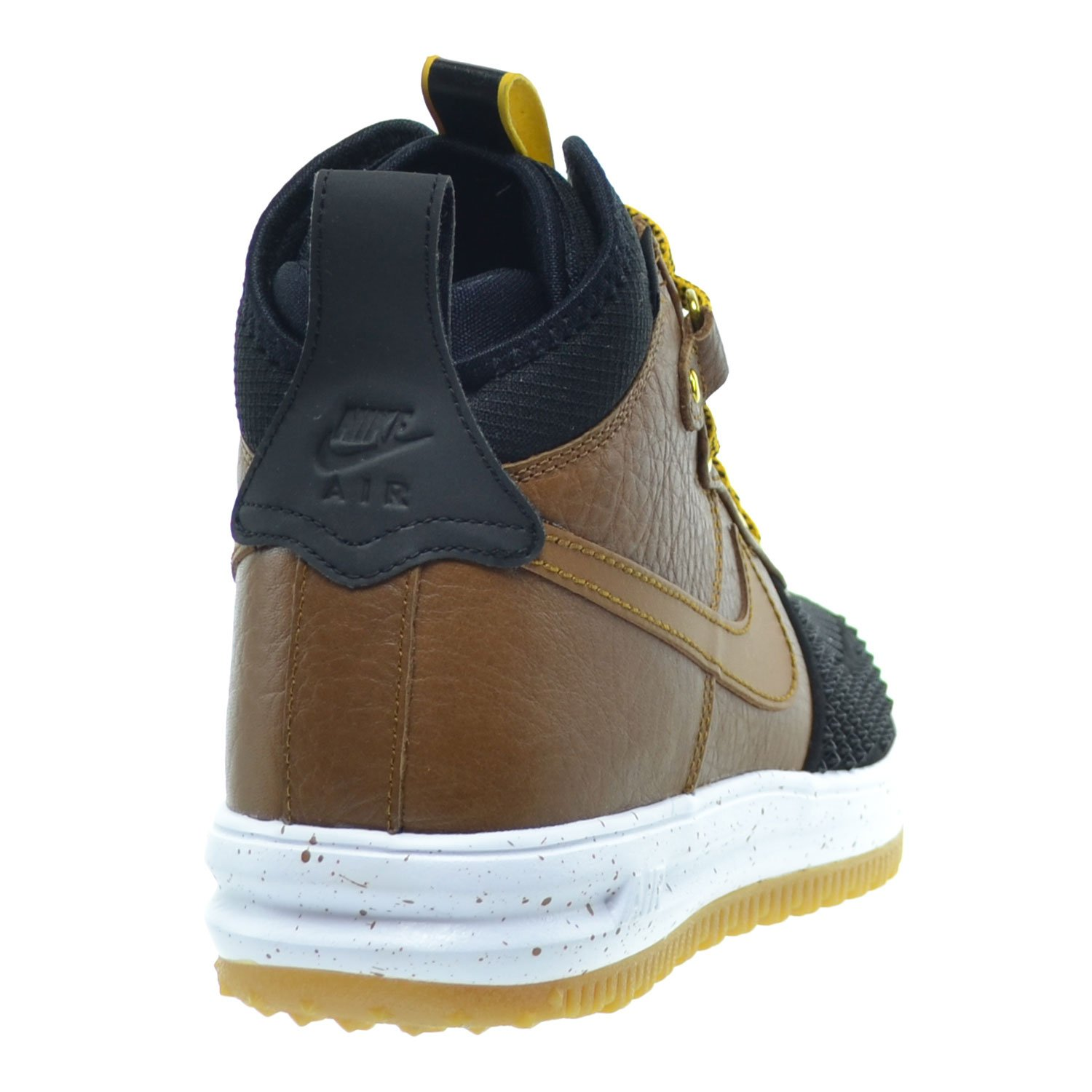 Nike Air Force Tamaño 1 Duckboot 10 RVSjIJQEe