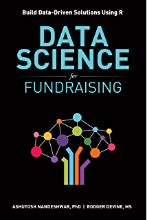 big good philanthropy in the age of big data cognitive computing