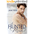 A Hunted Man (The Men of Halfway House Book 2)