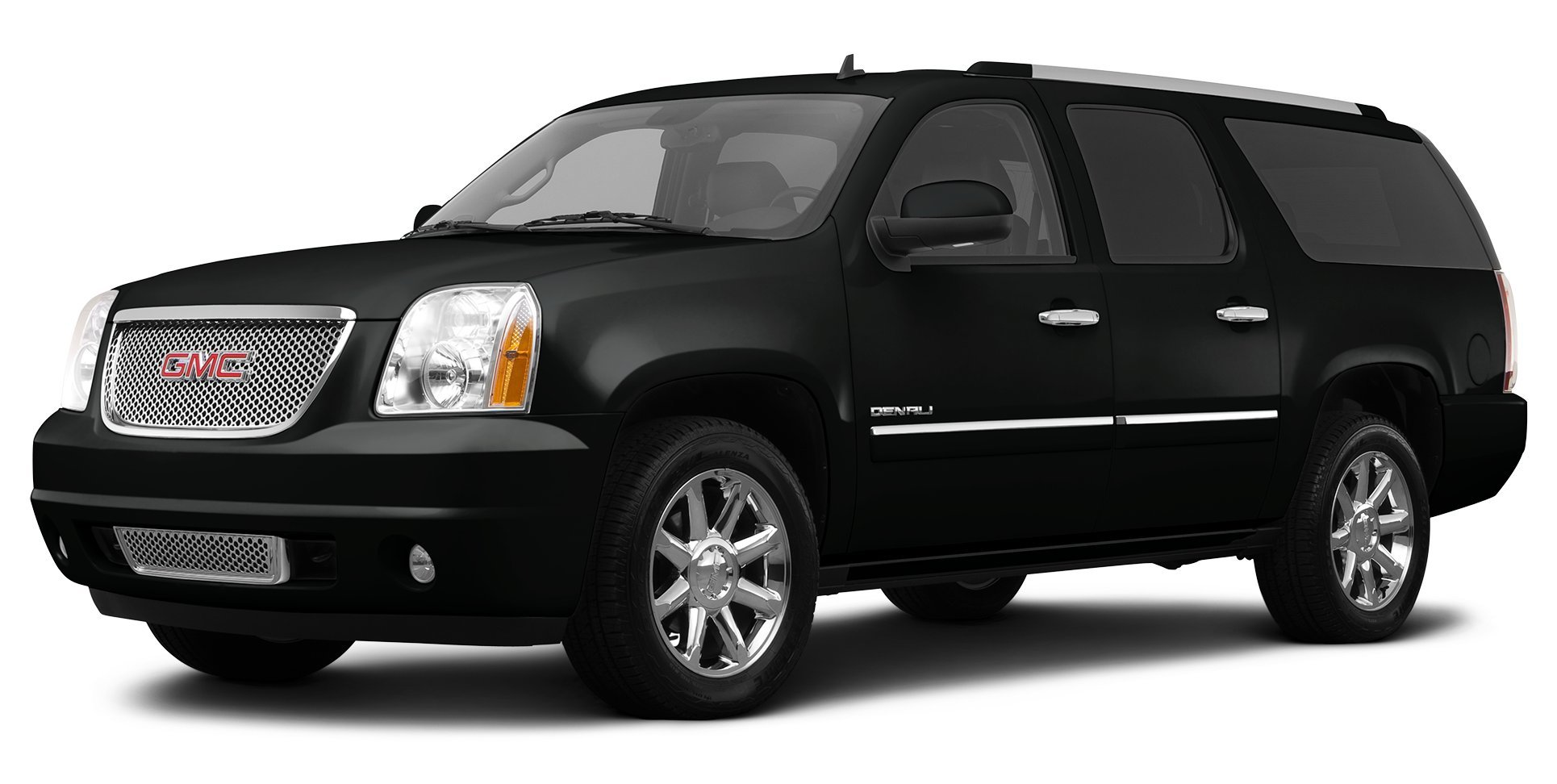 2013 ford expedition reviews images and specs vehicles. Black Bedroom Furniture Sets. Home Design Ideas