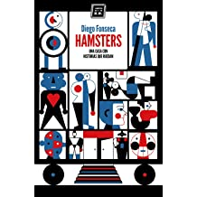 Hamsters (Spanish Edition) Oct 26, 2014