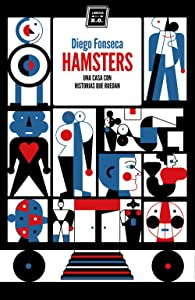 Hamsters (Spanish Edition)