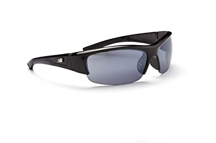 Amazon.com: New Balance Sol NB 888 – 3 puntas anteojos de ...