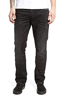 Mens Leisures Track Pant PRPS Goods /& Co