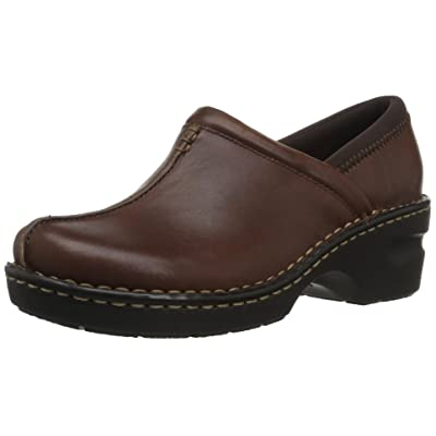 Eastland Women's Kelsey | Shoes