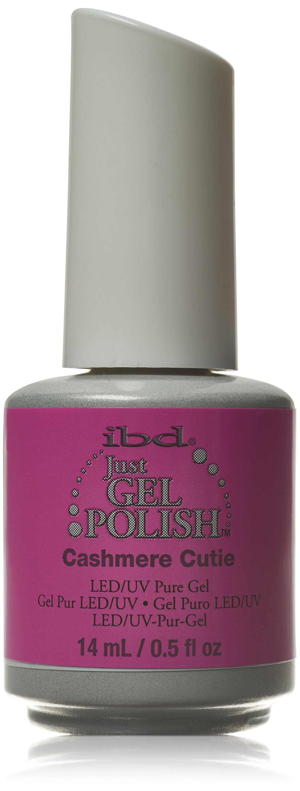 Home ibd just gel polish ibd just gel polish abracadabra - Ibd Just Gel Uv Led Gel Polish Social Lights Summer Collection 2014 All