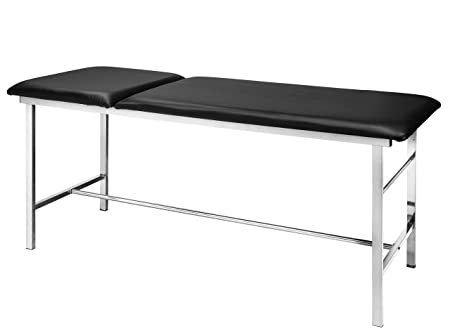 Amazon Com Adirmed Reliable Comfortable Medical Exam Table