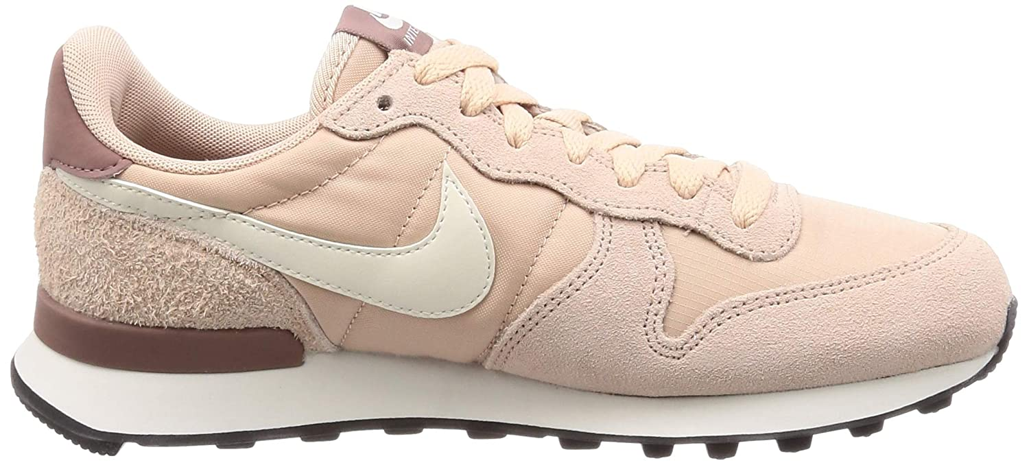 Nike Internationalist Turnschuhe Aktuelle Aktuelle Aktuelle Kollektion 2016 4a6cdc