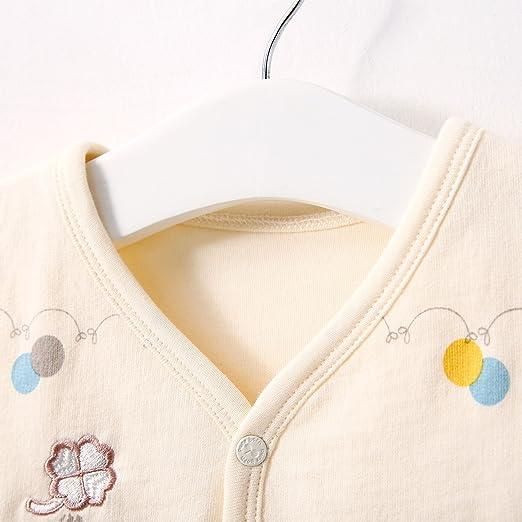 Conscientious Pretty Baby Girls White 0-3 Months Vests Girls' Clothing (newborn-5t)