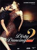 Dirty Dancing 2 (DVD)