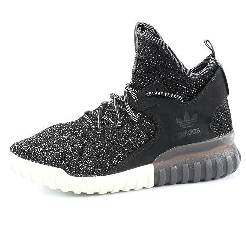 Adidas Originals tubular x ASW PK:: zapatos & bolsos