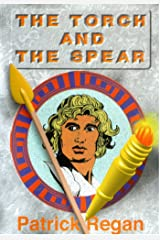 The Torch and the Spear Paperback