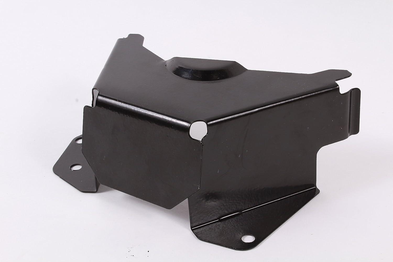 MTD 783-04149B-0637 - Funda para cinturón para Bolens Huskee Troy ...