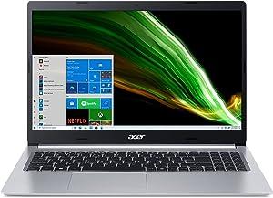 Acer Aspire 5 A515-45-R3SU Slim Laptop | 15.6