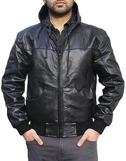 German Wear, Damen Mantel Trenchcoat aus Baumwolle in der 6X