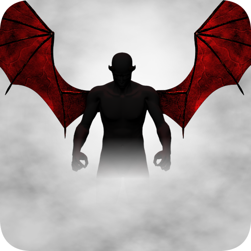 Torment Free Live Wallpaper -