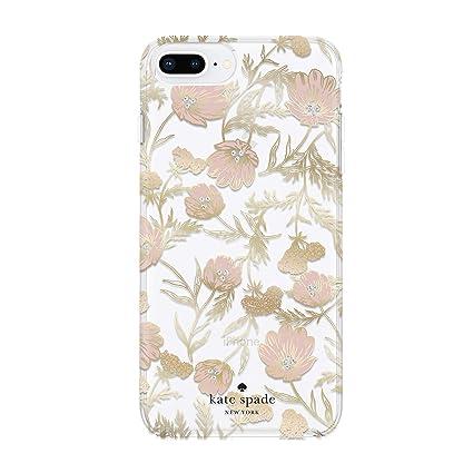 apple iphone 8 case kate spade