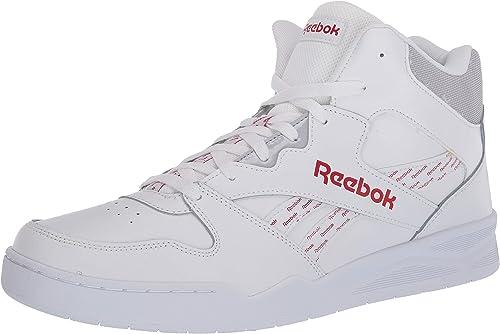 Reebok Royal Bb4500 Hi2 Chaussures de Sport pour Homme