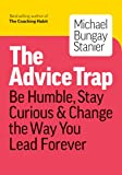 Advice Trap