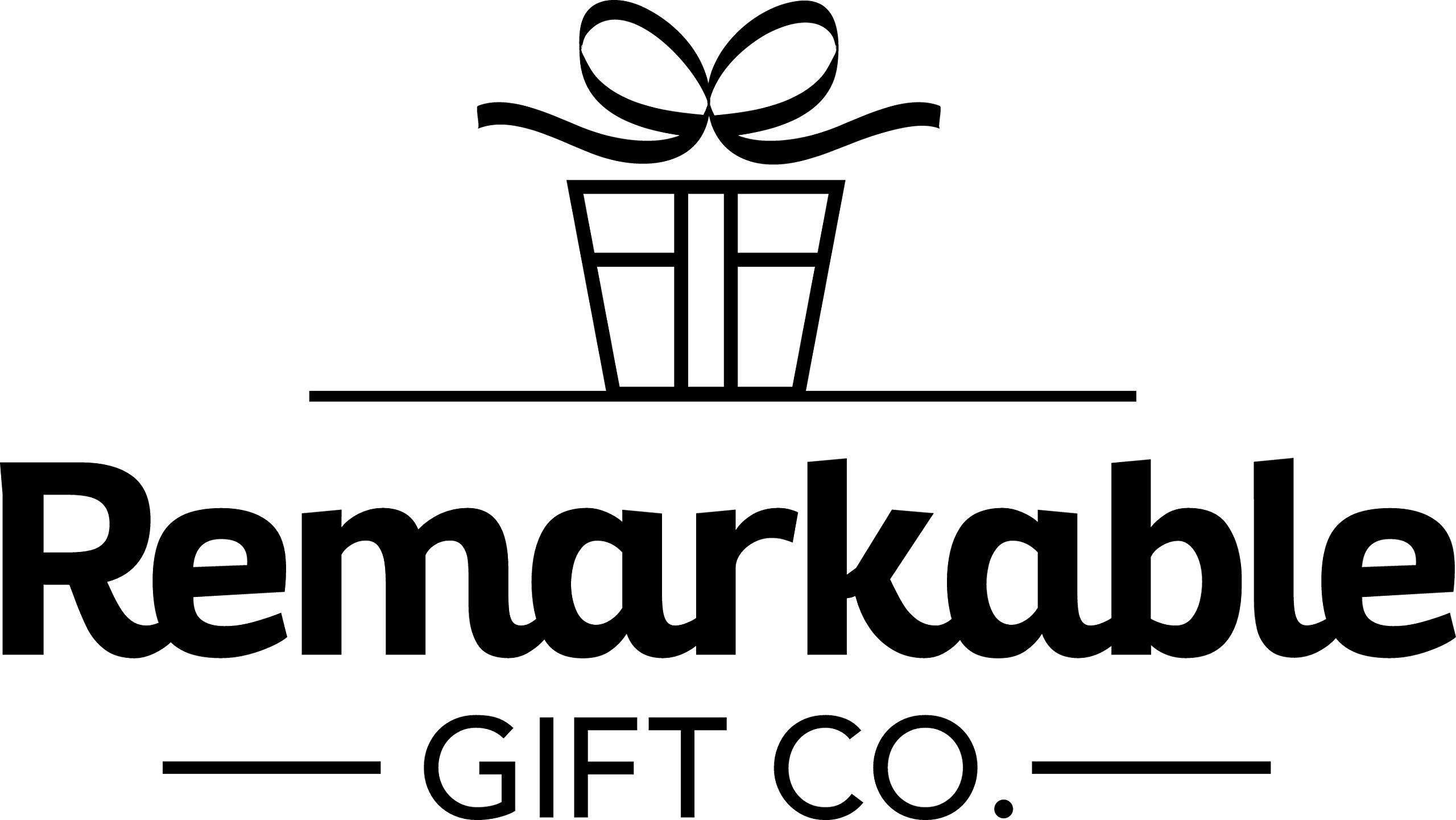 Remarkable Gift Co. Grand Gourmet Gift Basket by Remarkable Gift Co. (Image #2)
