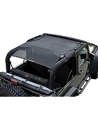 Amazon Com Tops Amp Roofs Body Automotive Convertible