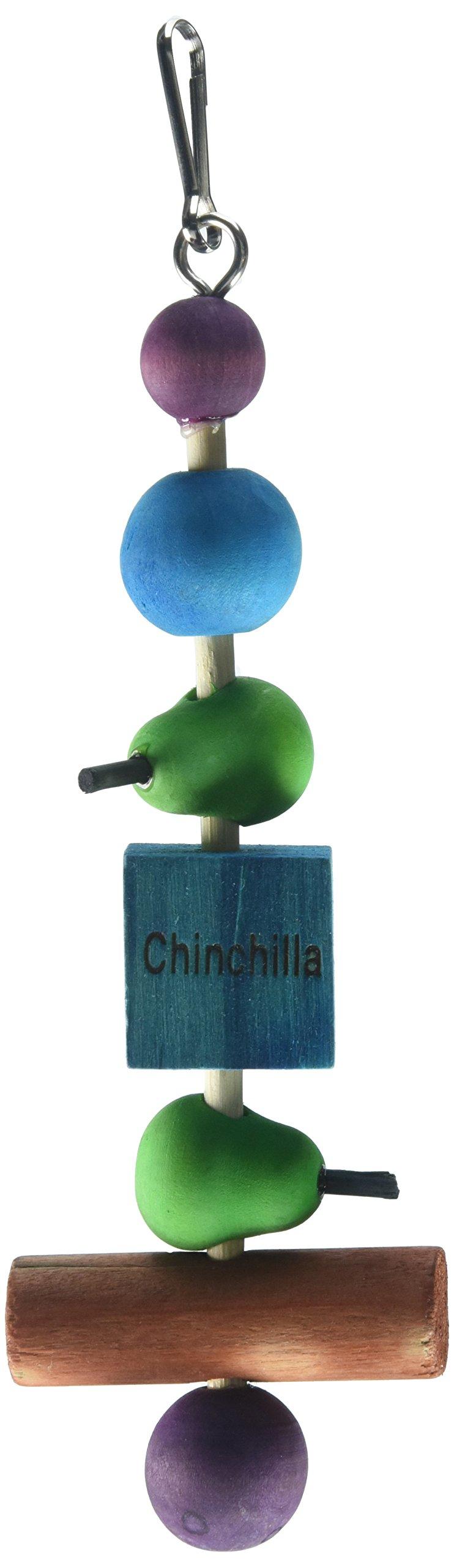 Kaytee Perfect Chews for Chinchillas (4 Pack)