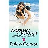 Romance Rematch: Barefoot Bay World Episode 3 (Perfect Match)