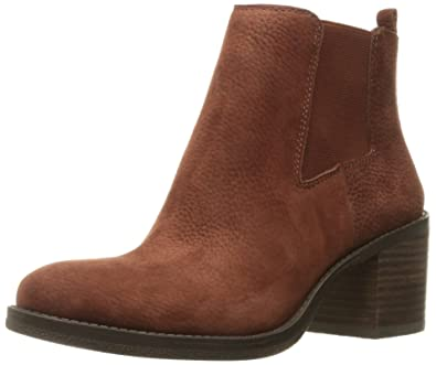 Women's LK-Ralley Ankle Bootie