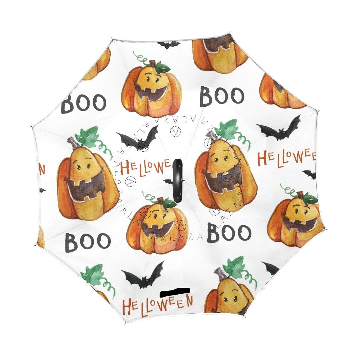 COOSUN Les Chauves-Souris Halloween Sac Duffle épaule Handy Sacs de Sport Gym pour Hommes et Femmes Moyen Multicolore Sacs à dos et sacs de sport Sacs de sport